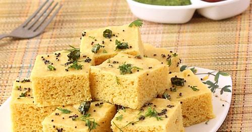 vati-dal-khaman-dhokla-recipe[1]